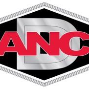 Danco Products - Greencastle Area - Alignable