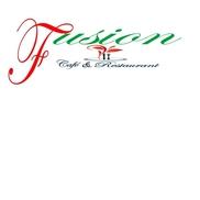 Fusion Cafe Restaurant Reading Ma Alignable