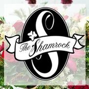 The Shamrock Flowers & Gifts. Eugene ...