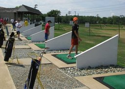 Windy Hill Golf & Sports Complex - Midlothian, VA - Alignable