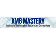 Xactimate training for restoration contractors by XM8