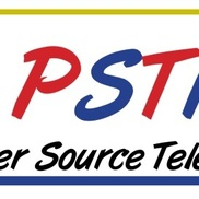 Powersource Telecom Incorporated