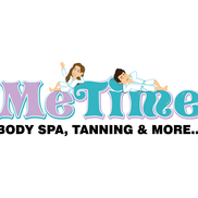 MeTime Body Spa, Tanning & more    - Goodyear, AZ - Alignable
