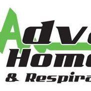 Advantage Home Oxygen