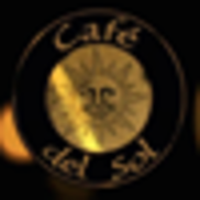 Cafe Del Sol Winchester Va