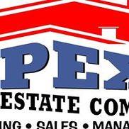 APEX Real Estate Company - Odessa, TX - Alignable
