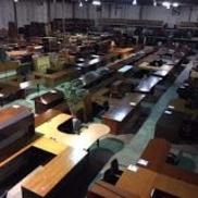 Corporate Office Furniture Atlanta Ga Alignable