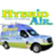 Hybrid Air Inc Virginia Beach
