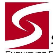 Southpaw Furniture Refinishing And Restora West Des Moines