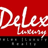 DeLex Luxury Realty