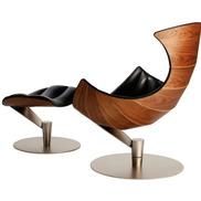 Avetex Furniture San Francisco Ca