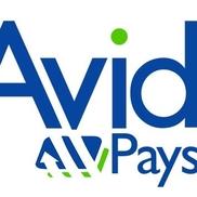 avid payment solutions birmingham mi alignable