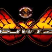 Dj W I Z BEATS/ERA OF WIZ PRODUCTIONS/WU TANG DJs/Protect Ya