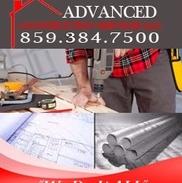Advanced Construction Services LLC - Florence, KY - Alignable