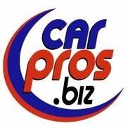 Used Cars Rock Hill Sc >> Carpros Biz Used Cars And Trucks Rock Hill Sc Alignable