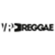 VP Records Florida Distributors / Retail - Miramar - Alignable