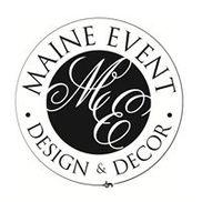 Maine Event Design Decor Brunswick Me Alignable