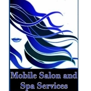 Mobile Salon And Spa Services LLC  We come to you - Alignable