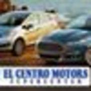 El Centro Motors >> El Centro Motors El Centro Ca Alignable