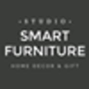Smart Furniture Studio Chattanooga Tn