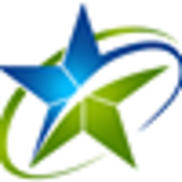 Five Star Electric San Antonio