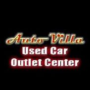 Auto Villa Outlet >> Auto Villa Outlet Grayslake Il Alignable