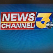 KESQ News Channel 3 - ABC - Thousand Palms Area - Alignable