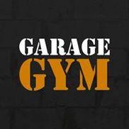 Garagegym miami fl alignable