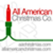 All American Christmas Company