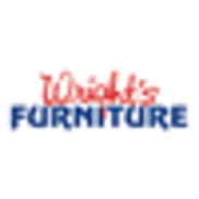 Wright S Furniture Gonzales La Alignable