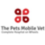 The Pets Mobile Vet - Cumberland Center Area - Alignable