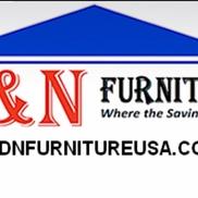 Merveilleux D U0026 N Furniture. Wilkes Barre, PA