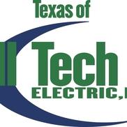 1515530179 Texas All Tech Logo