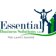 essential business solutions
