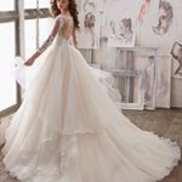 317e70d0d4a14 Panache Bridal & Formal - Houston, TX - Alignable