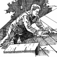 Gunsite Roofing Llc Show Low Az Alignable