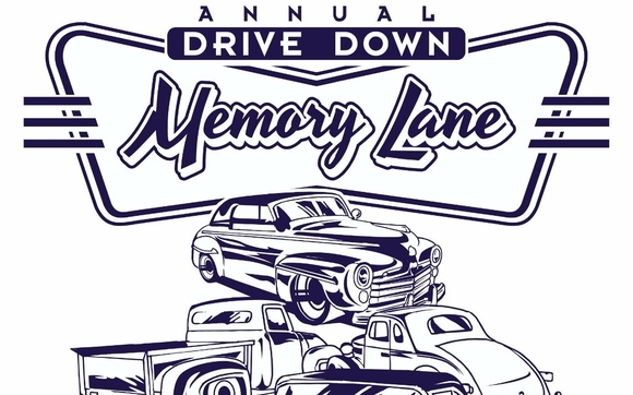 Executive Auto Shippers >> 2nd Annual Drive Down Memory Lane By Executive Auto Shippers