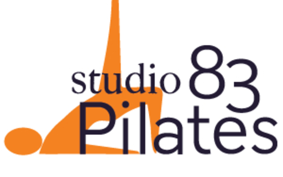 Open House by Studio 83 Pilates in Hartland, WI - Alignable