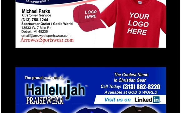 f047a4d73 We Custom Design, T-Shirts, Golf & Polo Shirts Caps, Tote Bags, Aprons,  Business Cards, Flyers, Web Pages & Web Sites. With PayPal. Connection &  More.