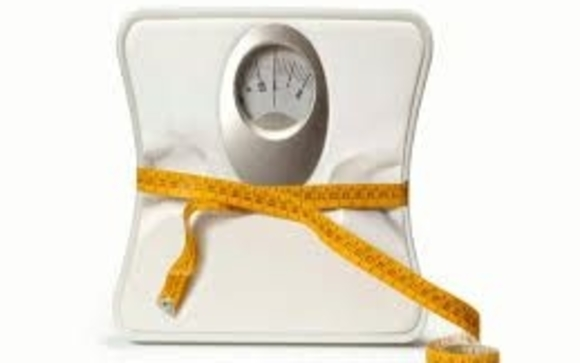 Group Weight Loss Hypnosis Program by Roc Hypnosis in