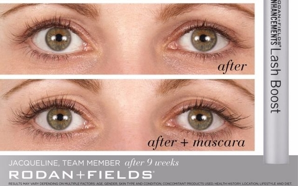 3baffcee020 Get lush, longer-looking lashes that are 100% natural. 100% yours. New Enhancements  Lash Boost improves your lashes-ability with keratin and biotin. in ...