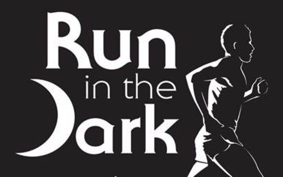 18th Annual Run in the Dark by Christian Community