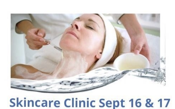 DMK Enzyme Skin Clinic by Skincare By Candy in Carlsbad, CA