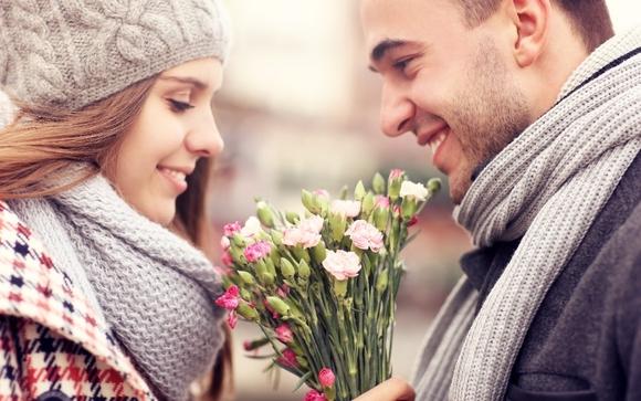 wat te doen wanneer het meisje je wilt is dating je vriend