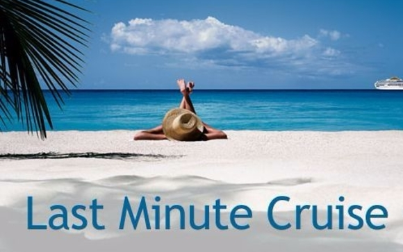 Last Minute Cruises >> Last Minute Special By Concierge Cruises Travel Agency In Fort