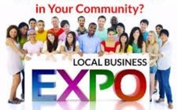 Small Business Expo Vendors Needed by Kreative-Kreations in