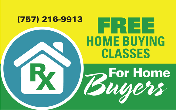 Free First Time Home Buyer Class By Don Maclary Realtor Choose A