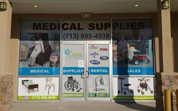 timeless design 4ccc7 e1155 1428348511 undefined. E Care Medical Supplies ...