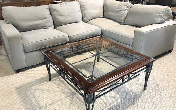 Arriving Late Wednesday U0026 Thursday 5/23   5/24 At Lowcountry Consignments  In North Mt Pleasant.📣 Hurry In For Best Selection. 843 606 9881