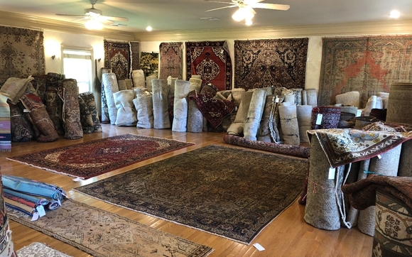 Persian Rugs At Low Wholesale Prices By Persian Home Decor In